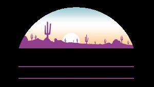transparent logo GCBS
