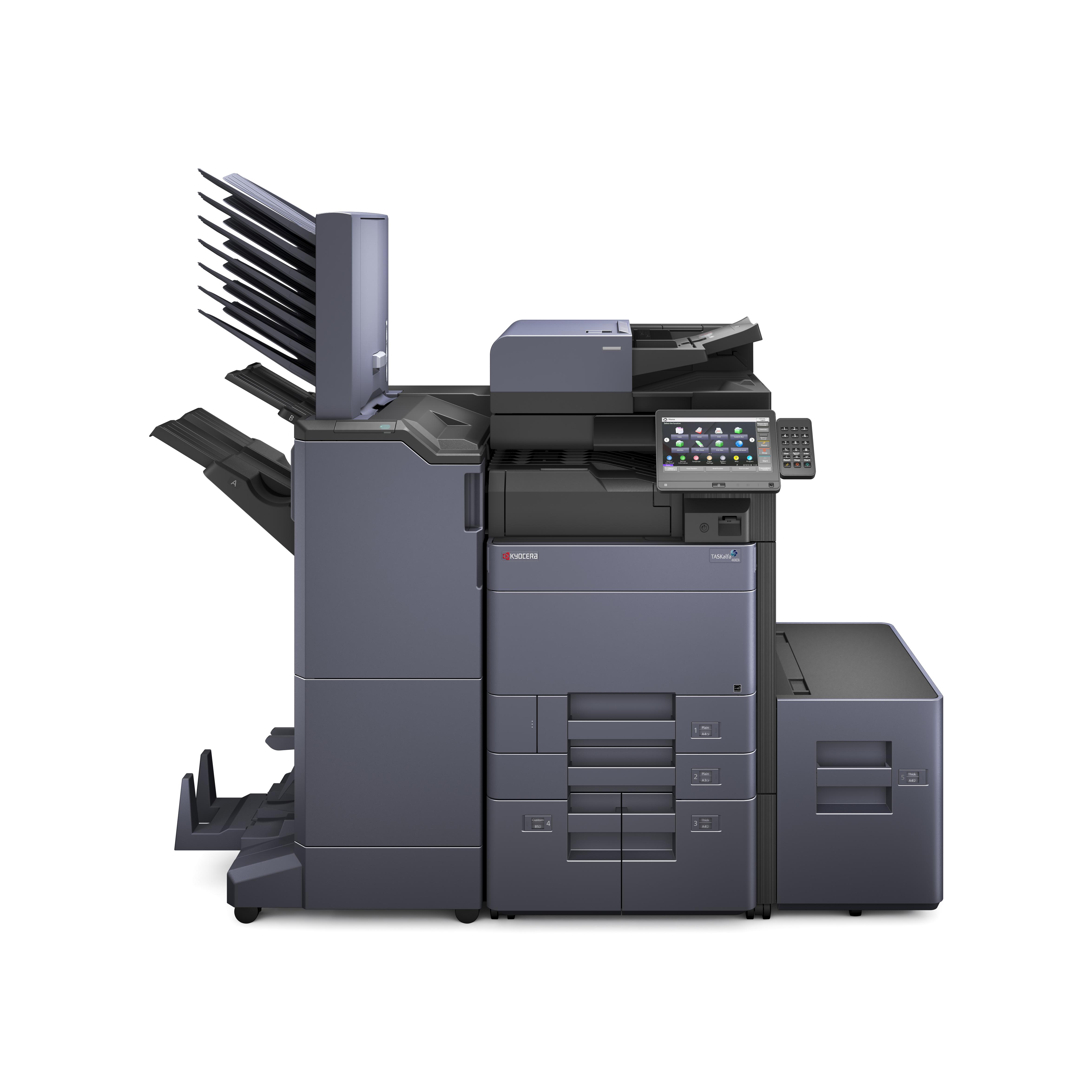 copiers phoenix